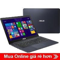 ASUS E502MA-XX024D