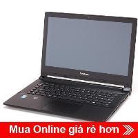 Lenovo Flex 2 14 (5943-5178) - Black