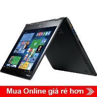 Lenovo Yoga 700-80QD002SVN - Black