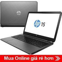 HP 15-ac146TU (P3V12PA)