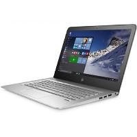 HP Envy 13–d019TU (P6M18PA)